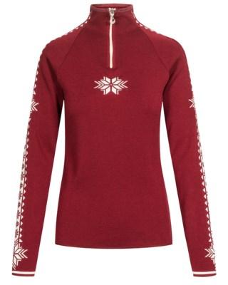 Geilo Fem Sweater W