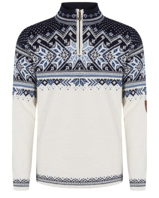 Vail Masc Sweater M