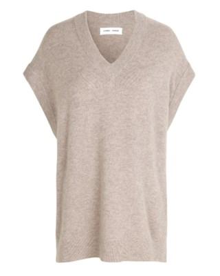 Amarista Vest 12758 W
