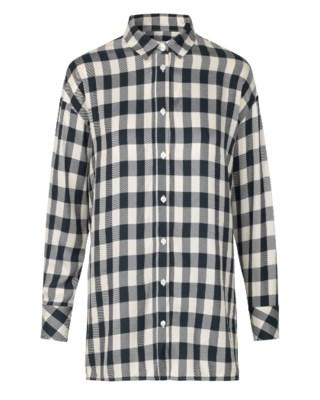 Loreta Shirt 11479 W
