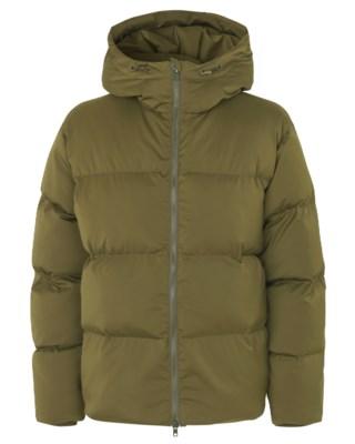 Sera Jacket 12891 W