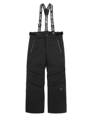 Misi Winter Pant JR