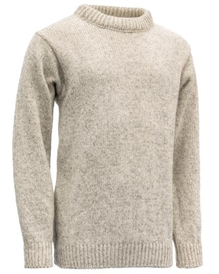 Nansen Sweater Crewneck M