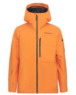 Alpine 2L Jacket M