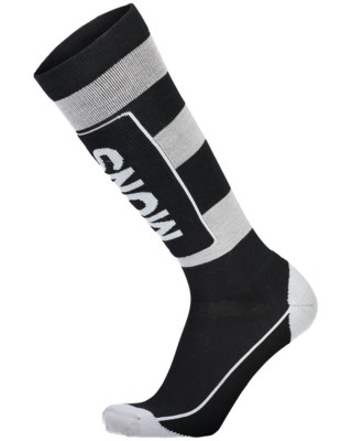 Mons Tech Cushion Sock
