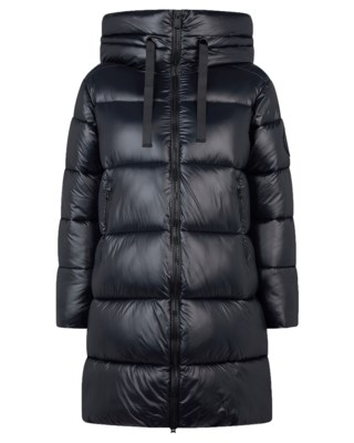 Lucky Coat D4551 W