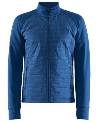 Subz Jacket M