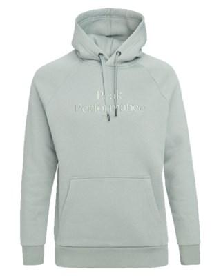 Original Hood M