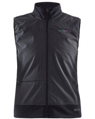 Lumen Zubzero Body Warmer W