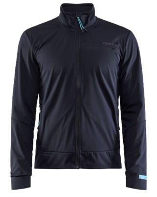 Pro Velocity Jacket M