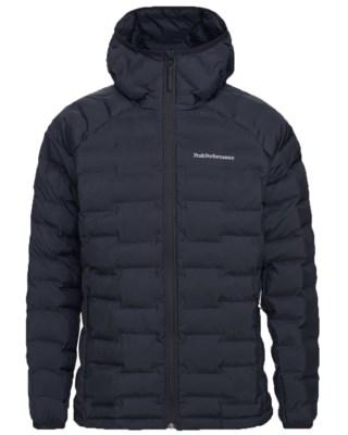 Argon Hood Jacket M