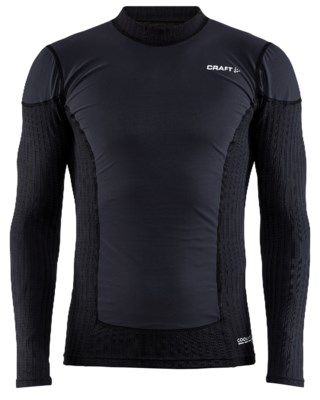 Active Extreme X Wind L/S M