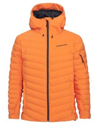 Frost Ski Jacket M