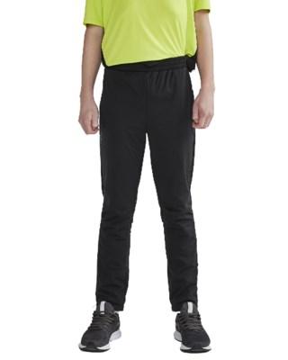 Core Warm Xc Pants JR