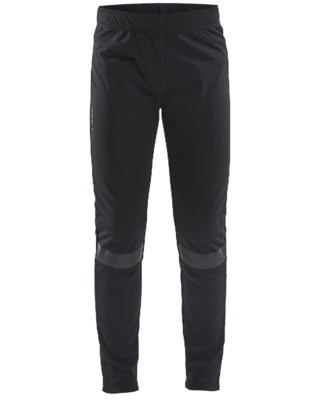 Adv Warm Xc Tights JR