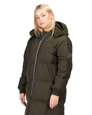 Patsy Jacket W