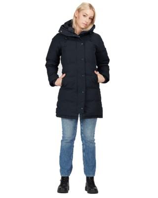Ida Jacket W