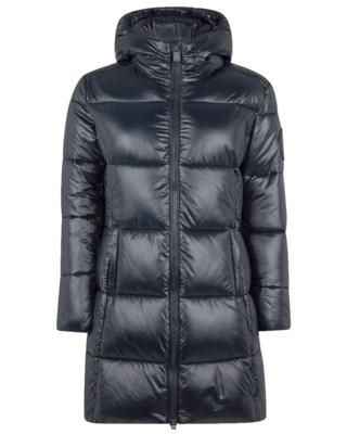 Lucky Coat D4565 W