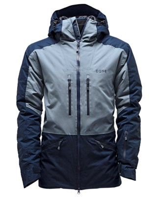 Habllek Launch Jacket M