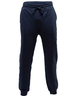 Slack Pant M