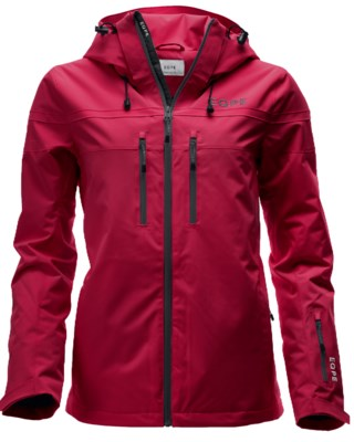 Gida Ski Jacket W