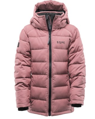 Qanuk Puffer Jacket 2.0 JR