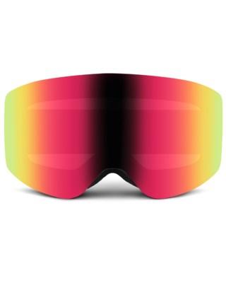 Vision Matte Grey