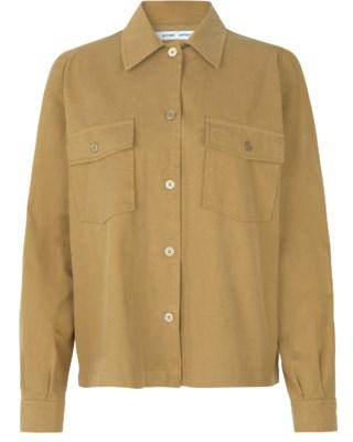 Sukari Shirt 11531 W