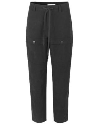 Sukari Trousers 11531 W