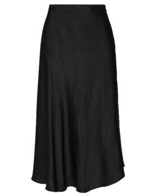 Alsop Skirt 10447 W