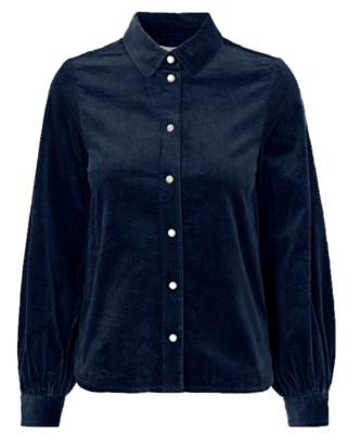 Moonstone Shirt 12864 W