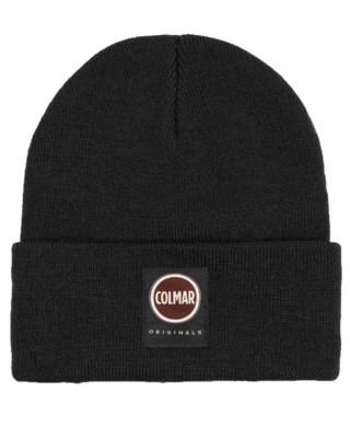 5056 Hat