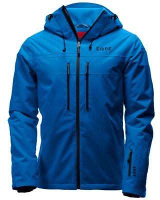 Habllek Ski Jacket M
