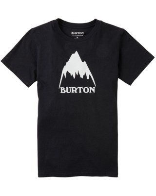 Classic Mountain High S/S T-Shirt JR
