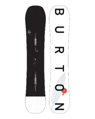 Custom X 20/21