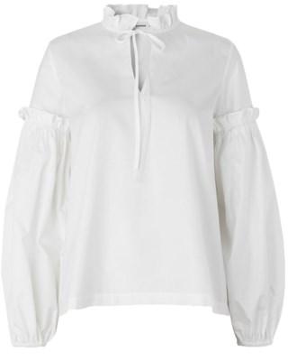 Maia Shirt 11468 W