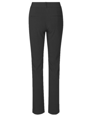 Marion Trousers 10929 W