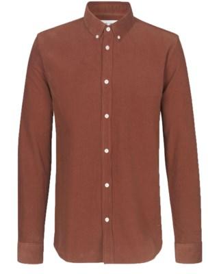 Liam BX Shirt 10504 M
