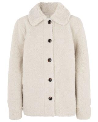 Aylin Jacket 12856 W