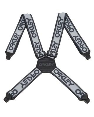 Factory Suspenders