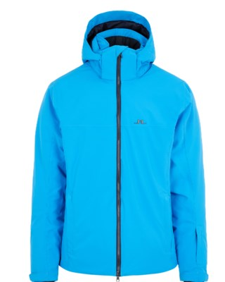 Truuli Ski Jacket M