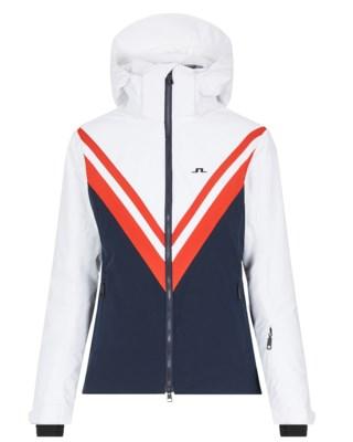 Shannon Ski Jacket W
