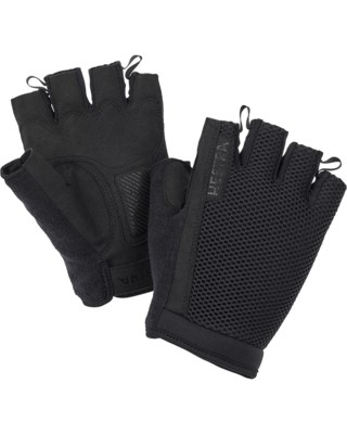 Bike Guard JR Short - 5 Finger