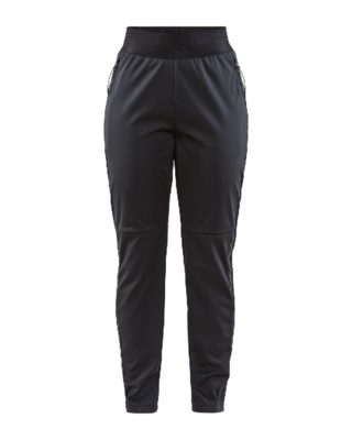 Adv Essence Wind Pants W