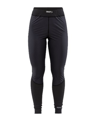 Active Extreme X Wind Pants W