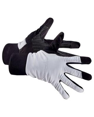 Adv Speed Glove