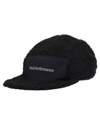 Original Pile Cap