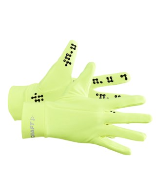 Core Essence Thermal Multi-Grip Glove