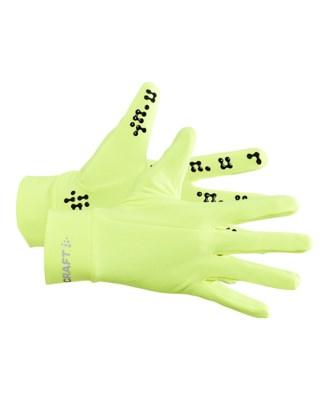 Core Essence Thermal Multi-Grip Glove