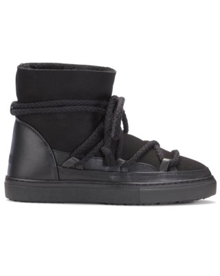 Sneaker Classic W